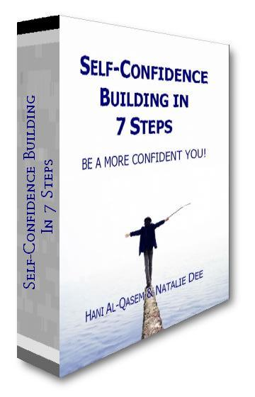 self_confidence_ebook_cover